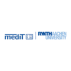 RWTH Aachen Helmholtz-Institute for Biomedical Engineering