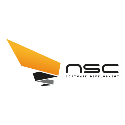 NSC GmbH