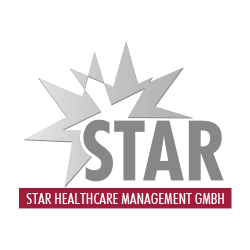 STAR Healthcare Management GmbH