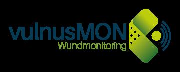 vulnusMON Logo